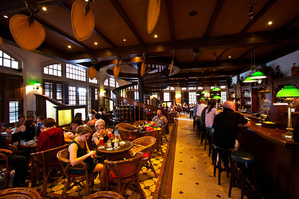 Long Bar Singapore Map,Tourist Attractions in Singapore,Things to do in Singapore,Map of Long Bar Singapore,Long Bar Singapore accommodation destinations attractions hotels map reviews photos pictures